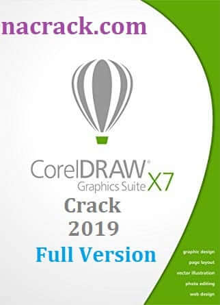 CorelDraw 22.2.0.532 Crack Keygen With Serial Number 2021 Free Download